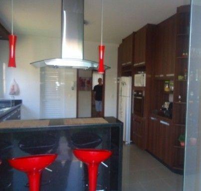 Casa 3 Dorm, Fazenda Grande, Jundiaí (CA0853) - Foto 12