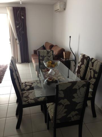 Casa 3 Dorm, Medeiros, Jundiaí (CA0907) - Foto 19