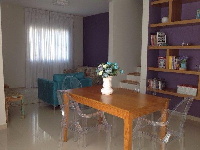 Casa 3 Dorm, Parque da Represa, Jundiaí (CA0913) - Foto 5