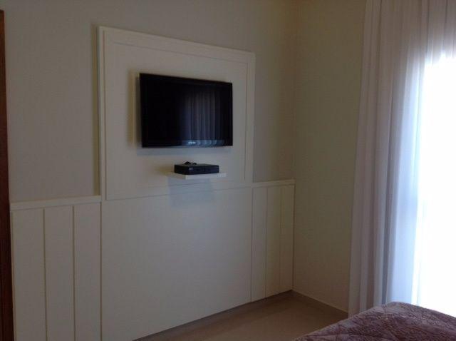 Casa 3 Dorm, Parque da Represa, Jundiaí (CA0913) - Foto 13