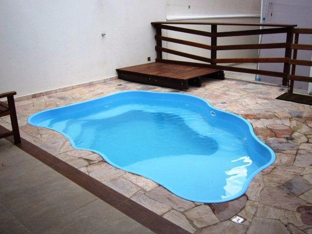 Casa 3 Dorm, Mirante de Jundiaí, Jundiaí (CA0860) - Foto 6