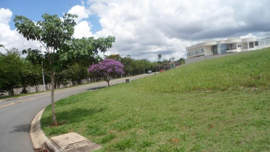 Terreno, Jardim Liberdade, Jundiaí (TE0147) - Foto 10