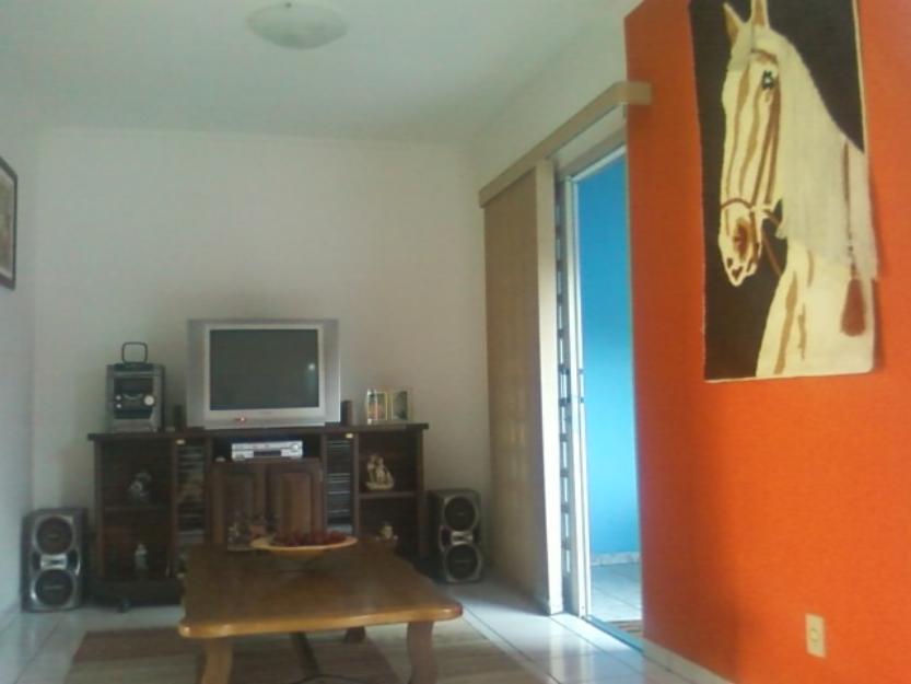 Casa 3 Dorm, Condomínio Residencial Palmeiras, Jundiaí (CA0542) - Foto 3