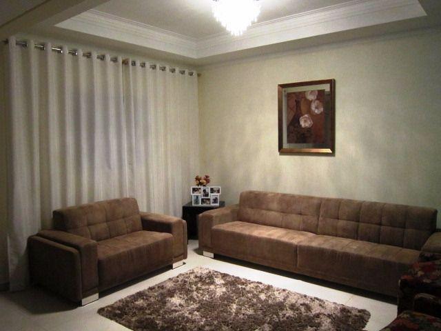 Casa 3 Dorm, Mirante de Jundiaí, Jundiaí (CA0860) - Foto 8