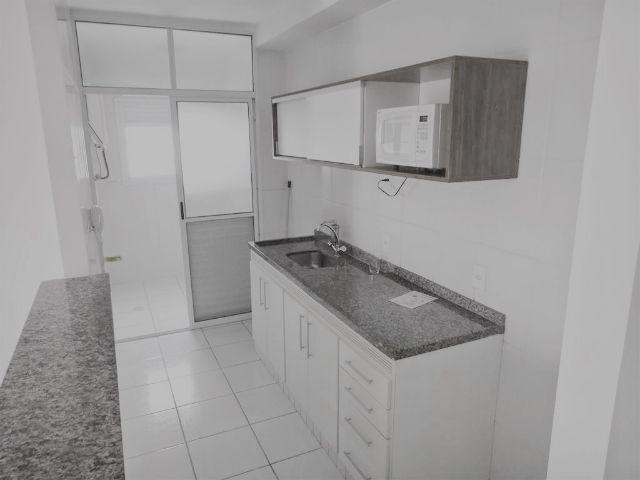 Apto 3 Dorm, Vila das Hortências, Jundiaí (AP0841) - Foto 5