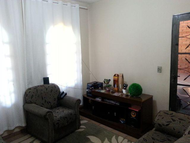 Casa 3 Dorm, Medeiros, Jundiaí (CA0904) - Foto 3