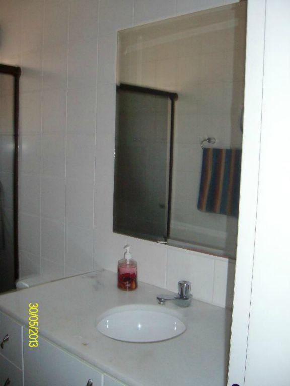 Casa 3 Dorm, Condomínio Residencial Palmeiras, Jundiaí (CA0542) - Foto 8