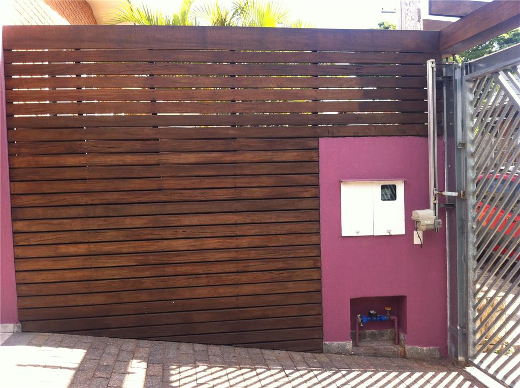 Casa 3 Dorm, Jardim Torres São José, Jundiaí (CA0561) - Foto 3