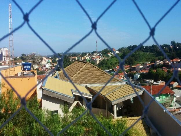 Apto 2 Dorm, Vila Santana Ii, Jundiaí (AP0847) - Foto 13