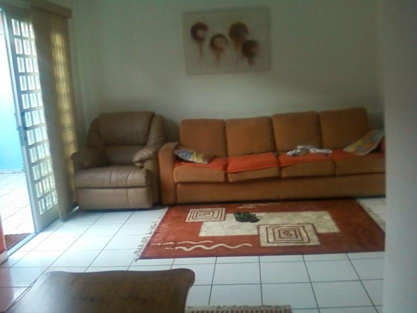 Casa 3 Dorm, Condomínio Residencial Palmeiras, Jundiaí (CA0542) - Foto 2