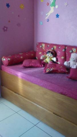 Casa 2 Dorm, Vila Alati, Jundiaí (CA0912) - Foto 14