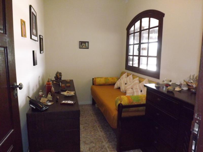 Casa 4 Dorm, Jardim Quintas das Videiras, Jundiaí (CA0550) - Foto 11