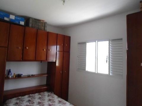 Casa 2 Dorm, Jardim Sarapiranga, Jundiaí (CA0567) - Foto 6