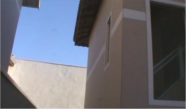 Casa 3 Dorm, Jardim das Tulipas, Jundiaí (CA0719) - Foto 14