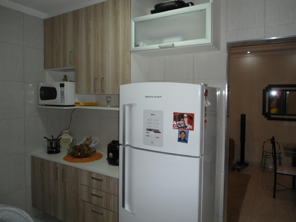 Total Imóveis - Casa 3 Dorm, Jundiaí (1334026) - Foto 2