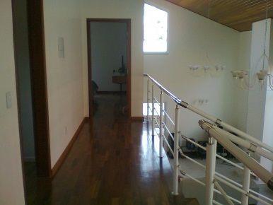 Casa 4 Dorm, Reserva da Serra, Jundiaí (CA0889) - Foto 7