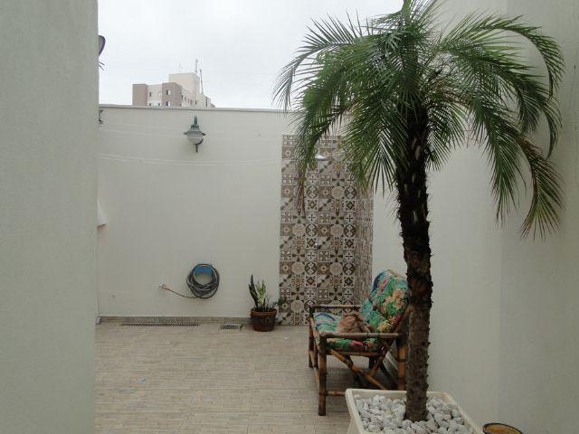 Casa 3 Dorm, Jardim Colônia, Jundiaí (CA0888) - Foto 17