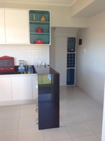 Casa 3 Dorm, Parque da Represa, Jundiaí (CA0913) - Foto 7