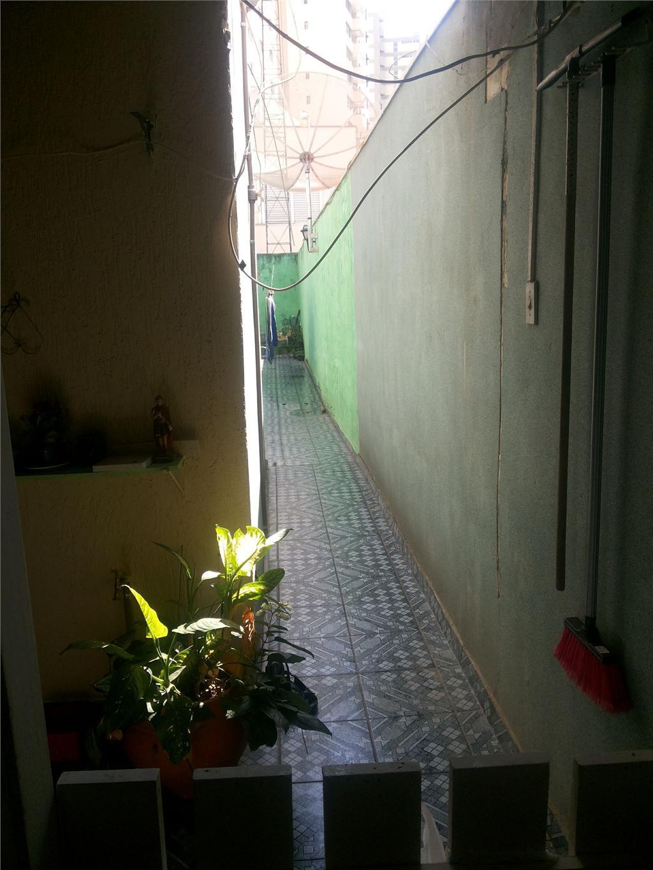 Casa 2 Dorm, Centro, Jundiaí (CA0615) - Foto 7