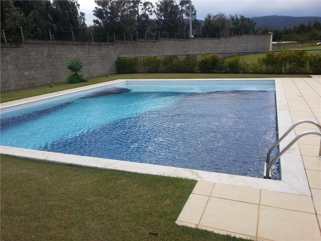 Yarid Consultoria Imobiliaria - Casa 5 Dorm - Foto 12