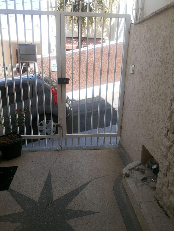 Casa 2 Dorm, Centro, Jundiaí (CA0615) - Foto 8