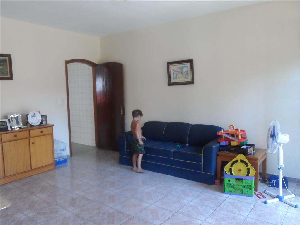 Casa 3 Dorm, Jundiaí Mirim, Jundiaí (CA0533) - Foto 3
