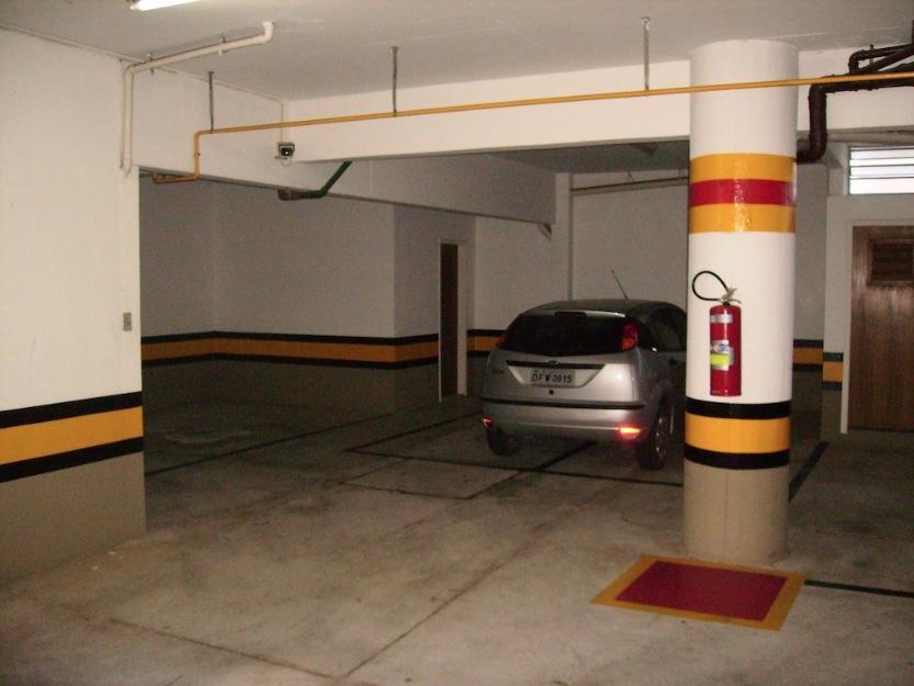 Apto 3 Dorm, Chácara Urbana, Jundiaí (AP0448) - Foto 11