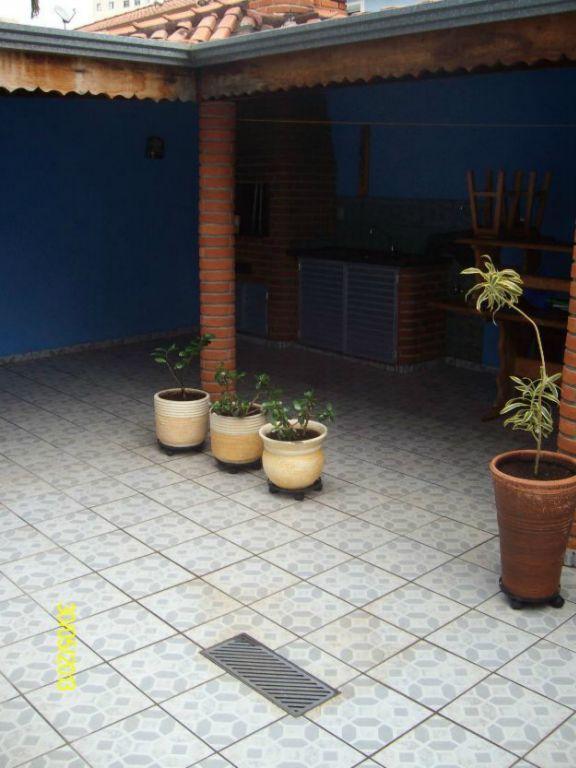Casa 3 Dorm, Condomínio Residencial Palmeiras, Jundiaí (CA0542) - Foto 14