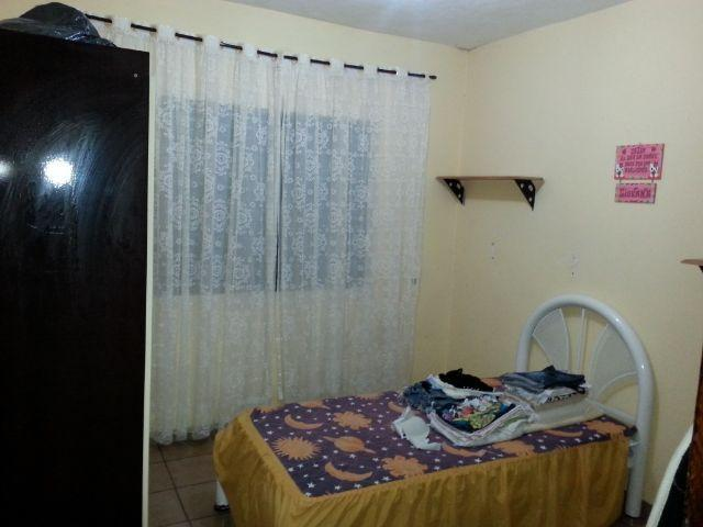 Casa 3 Dorm, Medeiros, Jundiaí (CA0904) - Foto 8