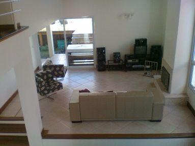 Casa 4 Dorm, Reserva da Serra, Jundiaí (CA0889) - Foto 6