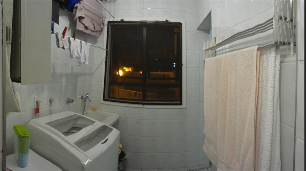 Apto 3 Dorm, Vila das Hortências, Jundiaí (AP0453) - Foto 9