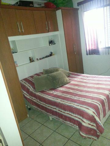 Apto 2 Dorm, Jardim Pitangueiras I, Jundiaí (AP0943) - Foto 3