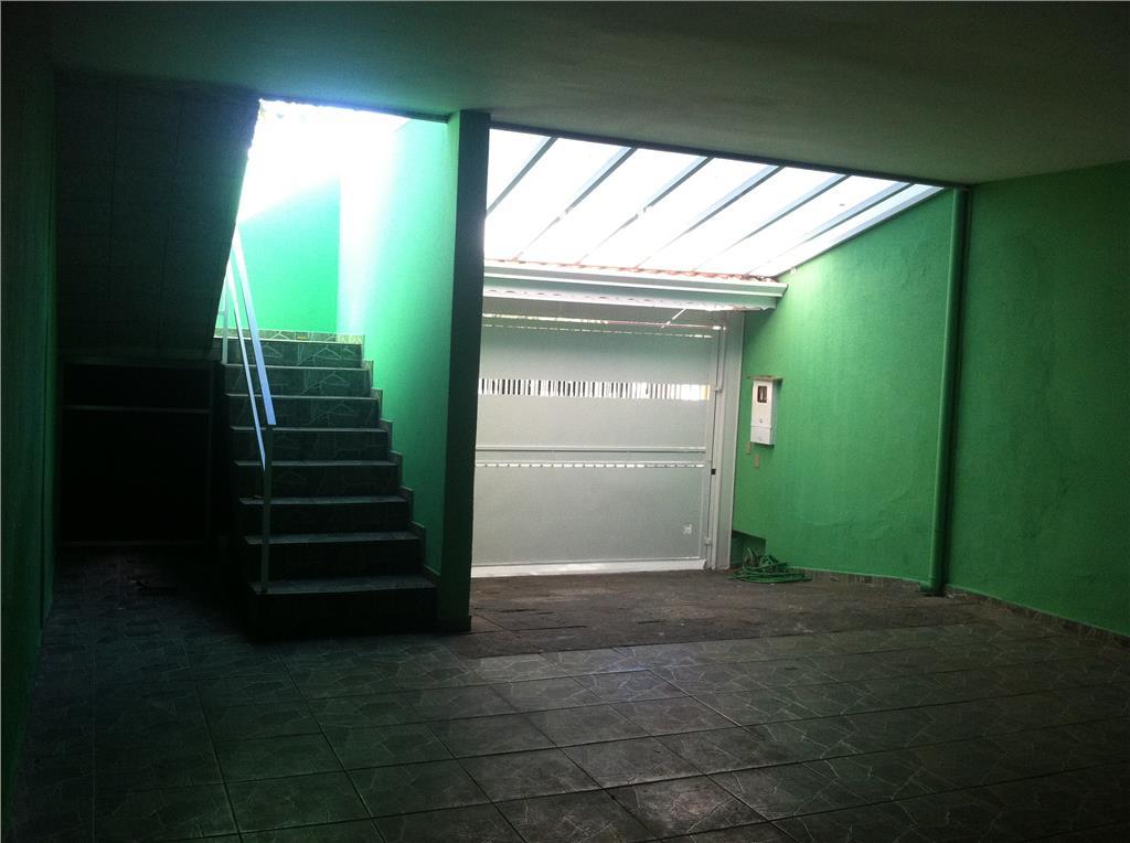 Casa 2 Dorm, Horto Santo Antonio, Jundiaí (CA0785) - Foto 4
