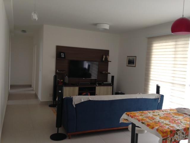 Yarid Consultoria Imobiliaria - Apto 3 Dorm - Foto 5