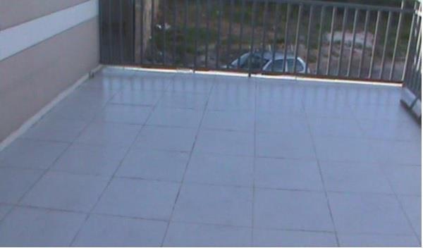 Casa 3 Dorm, Jardim das Tulipas, Jundiaí (CA0719) - Foto 15