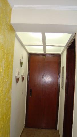 Apto 3 Dorm, Vila Vianelo, Jundiaí (AP0936) - Foto 7