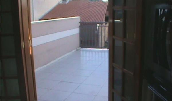 Casa 3 Dorm, Jardim das Tulipas, Jundiaí (CA0719) - Foto 11