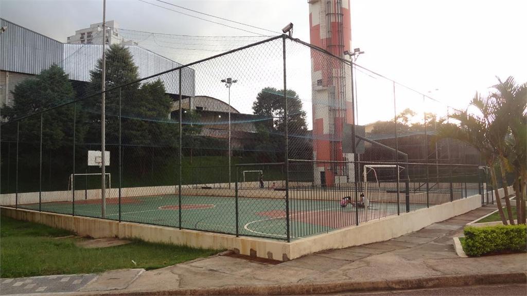 Apto 3 Dorm, Vila das Hortências, Jundiaí (AP0453) - Foto 13