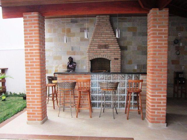 Casa 3 Dorm, Mirante de Jundiaí, Jundiaí (CA0860) - Foto 19