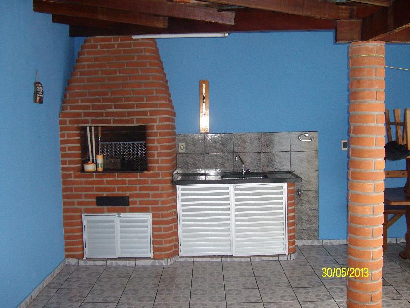 Casa 3 Dorm, Condomínio Residencial Palmeiras, Jundiaí (CA0542) - Foto 12