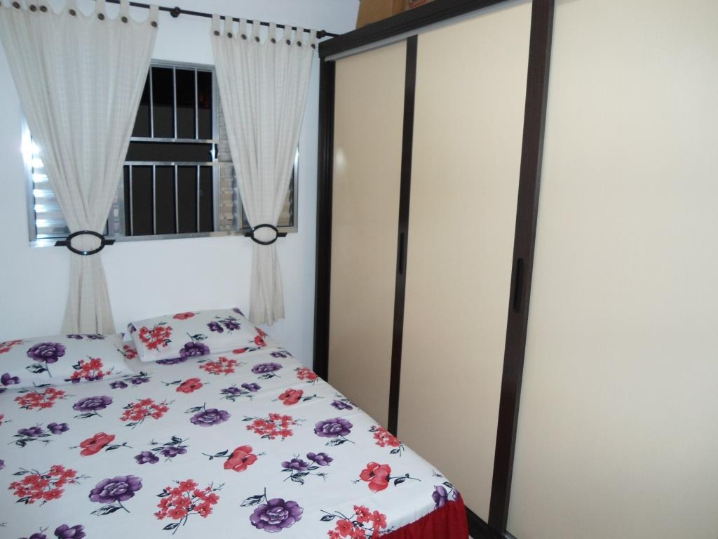 Total Imóveis - Casa 3 Dorm, Jundiaí (1334026) - Foto 5