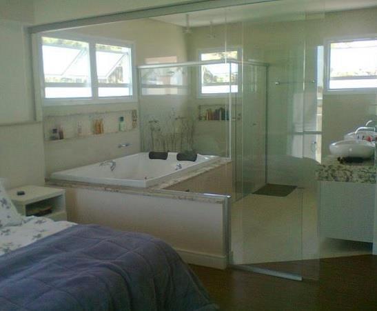 Casa 4 Dorm, Reserva da Serra, Jundiaí (CA0877) - Foto 9