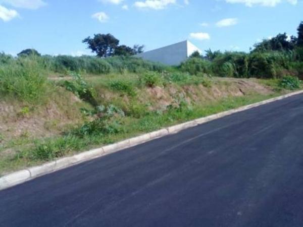 Terreno, Mirante de Jundiaí, Jundiaí (TE0199) - Foto 2