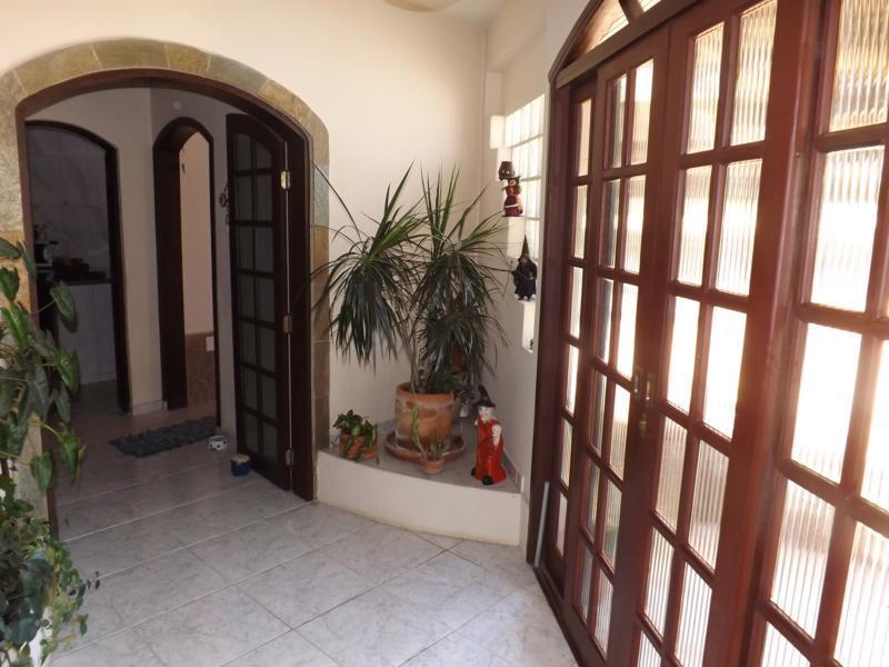 Casa 4 Dorm, Jardim Quintas das Videiras, Jundiaí (CA0550) - Foto 4