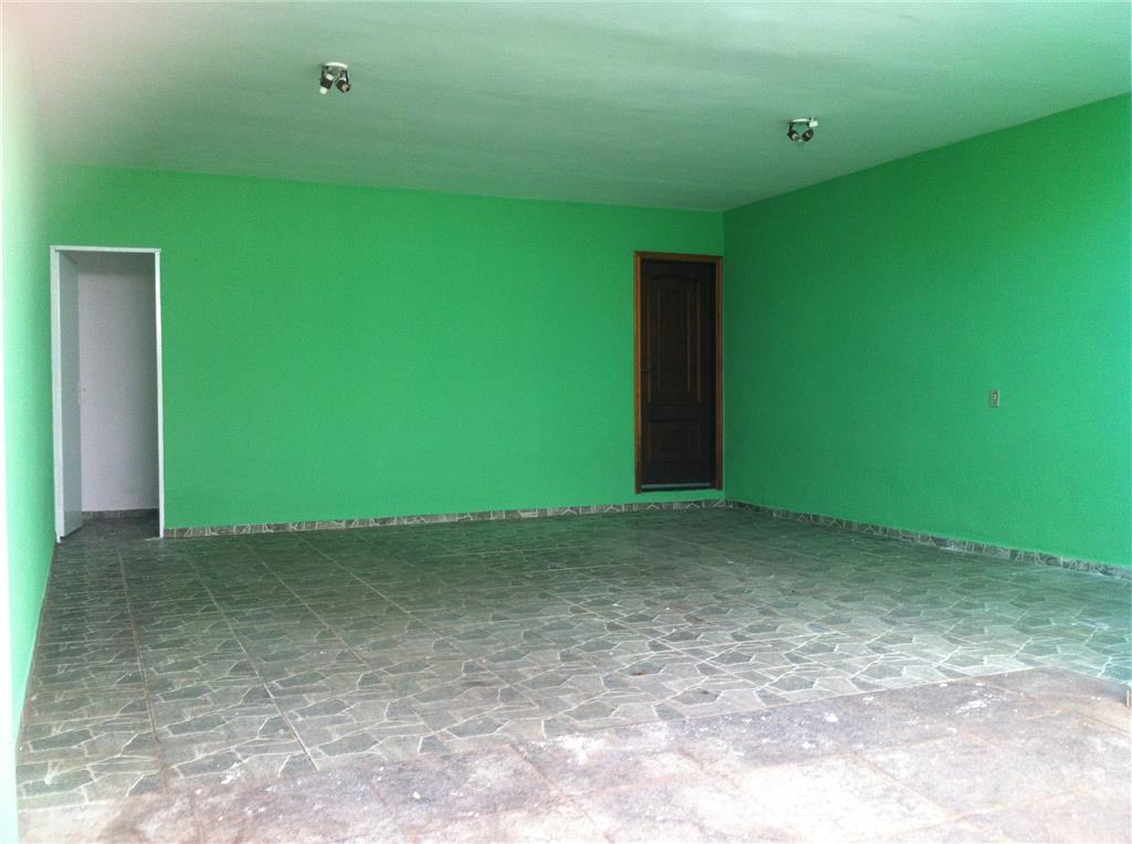 Casa 2 Dorm, Horto Santo Antonio, Jundiaí (CA0785) - Foto 2