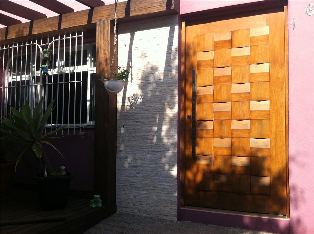 Casa 3 Dorm, Jardim Torres São José, Jundiaí (CA0561) - Foto 2