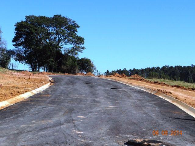 Terreno, Medeiros, Jundiaí (TE0188) - Foto 7