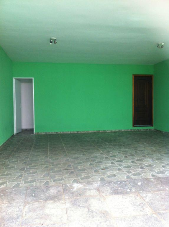 [Casa  residencial à venda, Horto Santo Antonio, Jundiaí.]