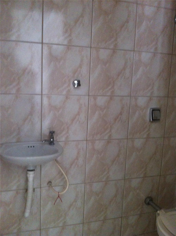 Apto 3 Dorm, Vila Municipal, Jundiaí (AP0503) - Foto 12