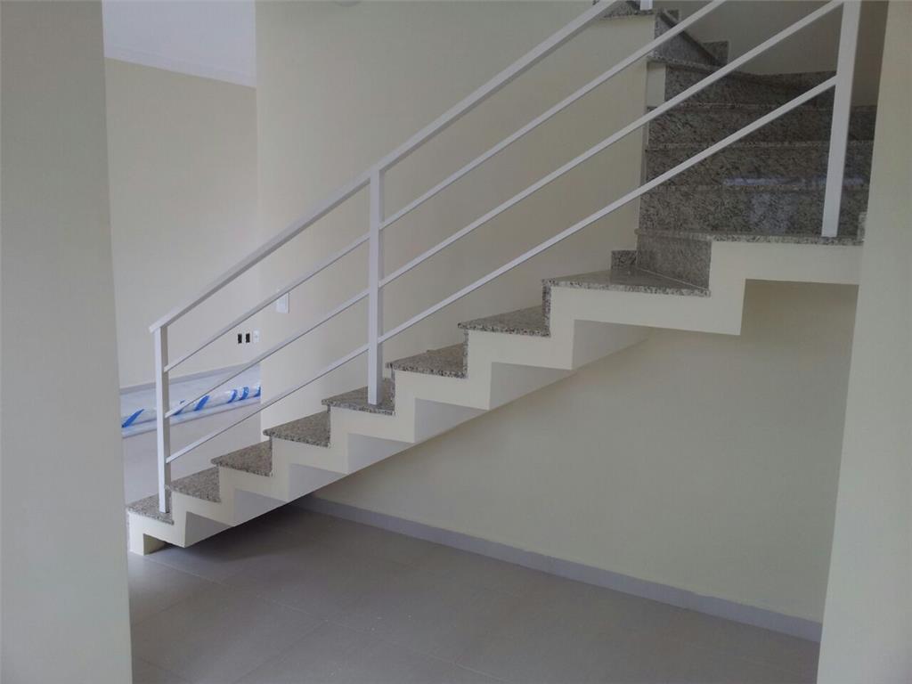 Casa 3 Dorm, Jardim das Tulipas, Jundiaí (CA0579) - Foto 6